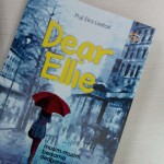 Review Novel : Dear Ellie