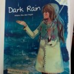 Review Novel : Dark Rain (Aughi Nurul Aqiila )