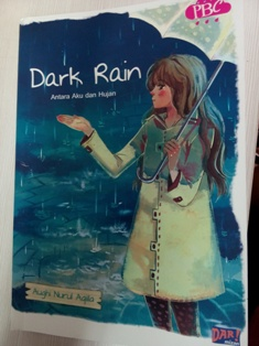 Revie Novel Dark Rain