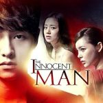 Review K-Drama : Innocent Man