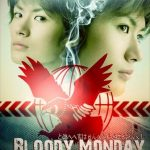Review JDorama : Bloody Monday